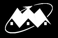 Homestead Construction Of Duluth Inc Logo